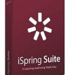 iSpring Suite 9.3.0 Free Download