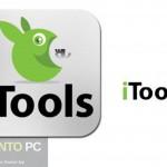 iTools Pro 4.3.9.5 Free Download