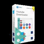 iTubeGo YouTube er Free Download