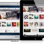 iTunes For Windows Latest Version Free Download