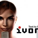 IVONA Text to Speech Free Download