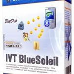 IVT Bluesoleil v10 Free Download