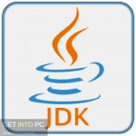 Java SE Development Kit Free Download
