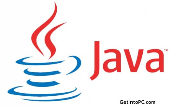 Download Java For Mac and Windows