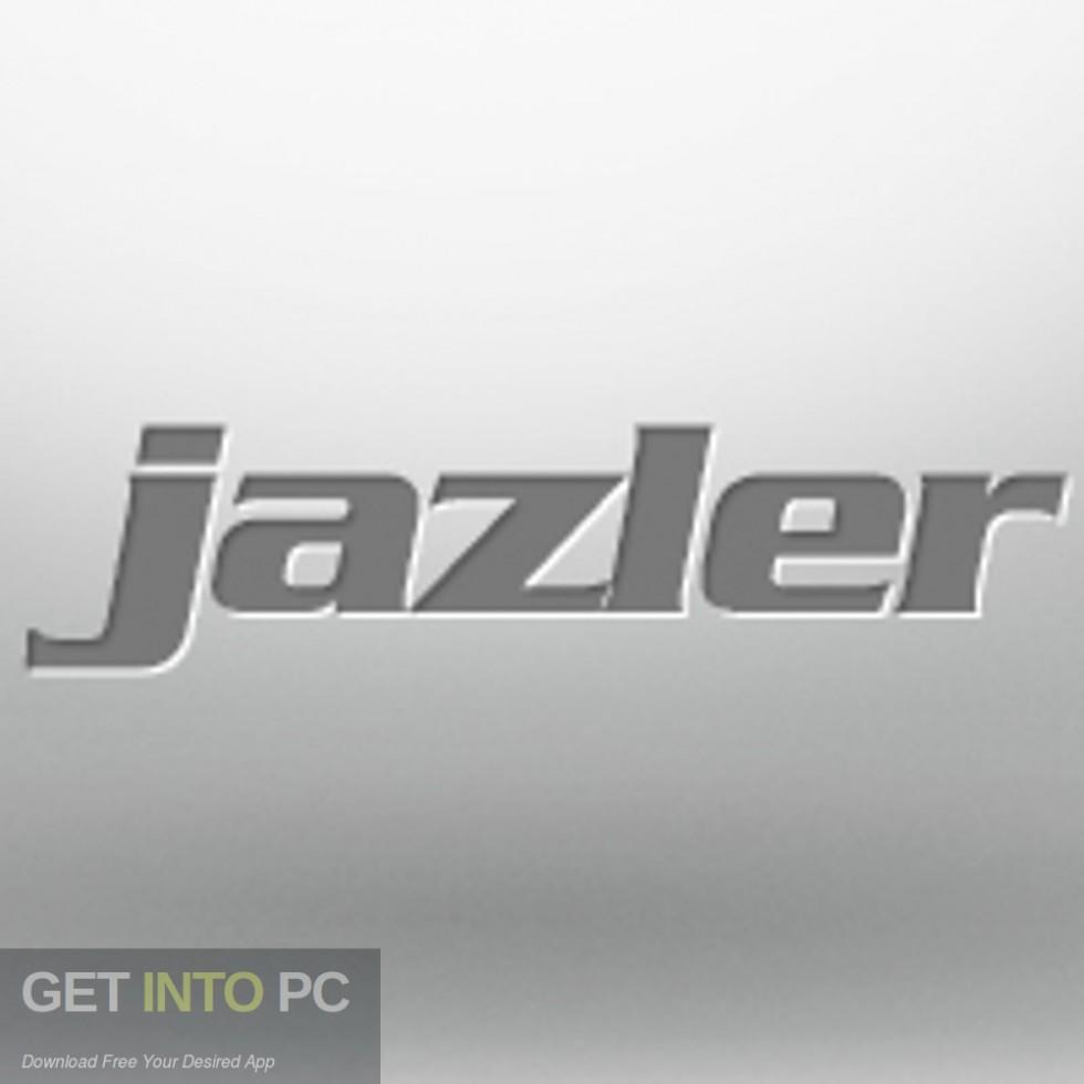Jazler 2.8.1.0 Free Download-GetintoPC.com