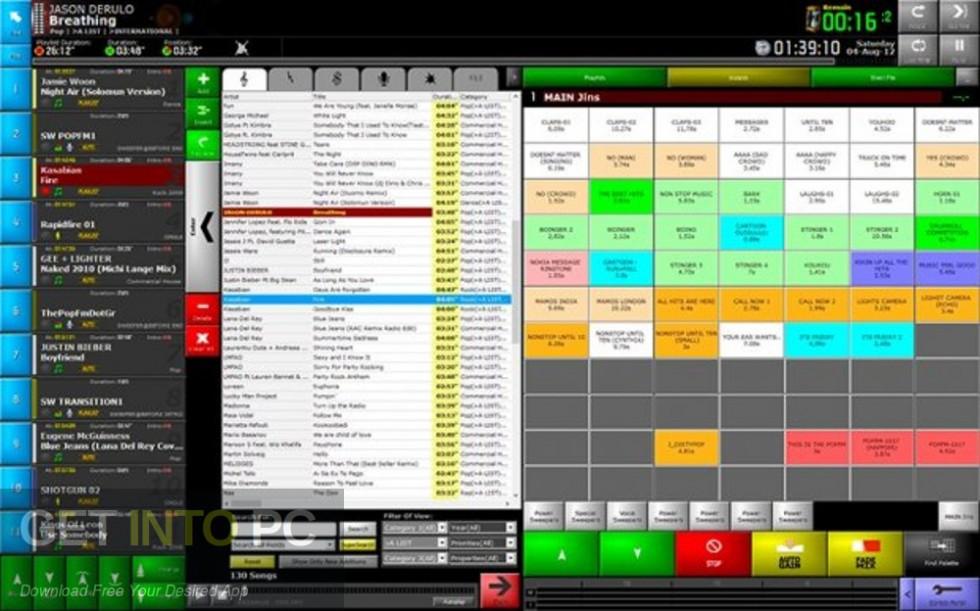 Jazler 2.8.1.0 Offline Installer Download-GetintoPC.com