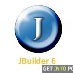 JBuilder 6 Free Download