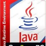 JDK 1.6 Free Download