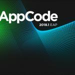 JetBrains AppCode 2018 Free Download