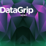 JetBrains DataGrip 2018 Free Download