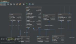 JetBrains-DataGrip-2019-Direct-Link-Download-GetintoPC.com
