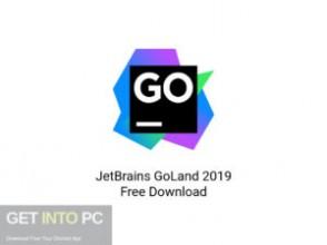 JetBrains-GoLand-2019-Offline-Installer-Download-GetintoPC.com