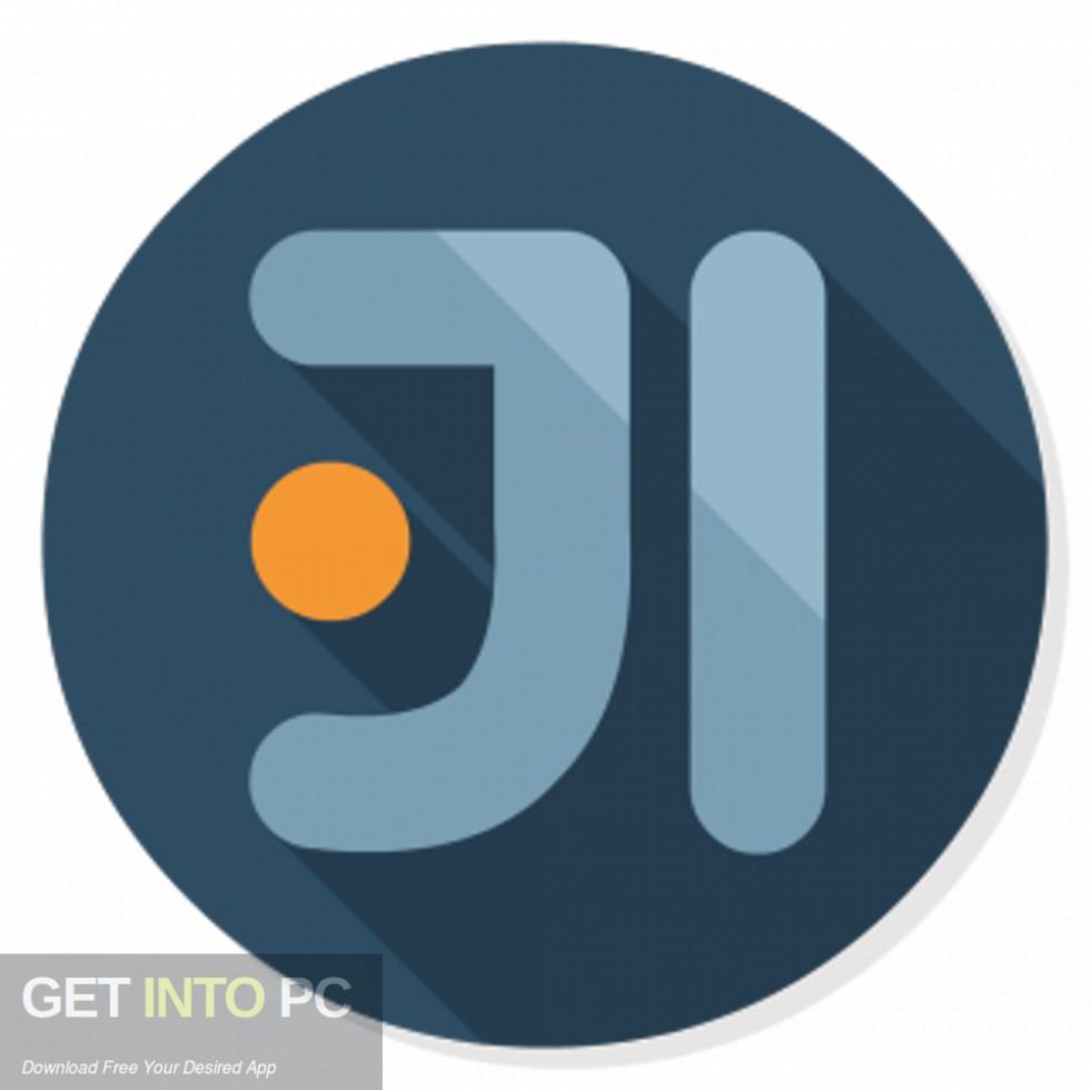IntelliJ IDEA Ultimate 2018 Free Download-GetintoPC.com