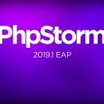 JetBrains PhpStorm 2019 Free Download
