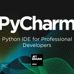 JetBrains PyCharm Pro 2019 Free Download