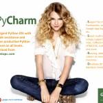 JetBrains PyCharm Professional Free Download