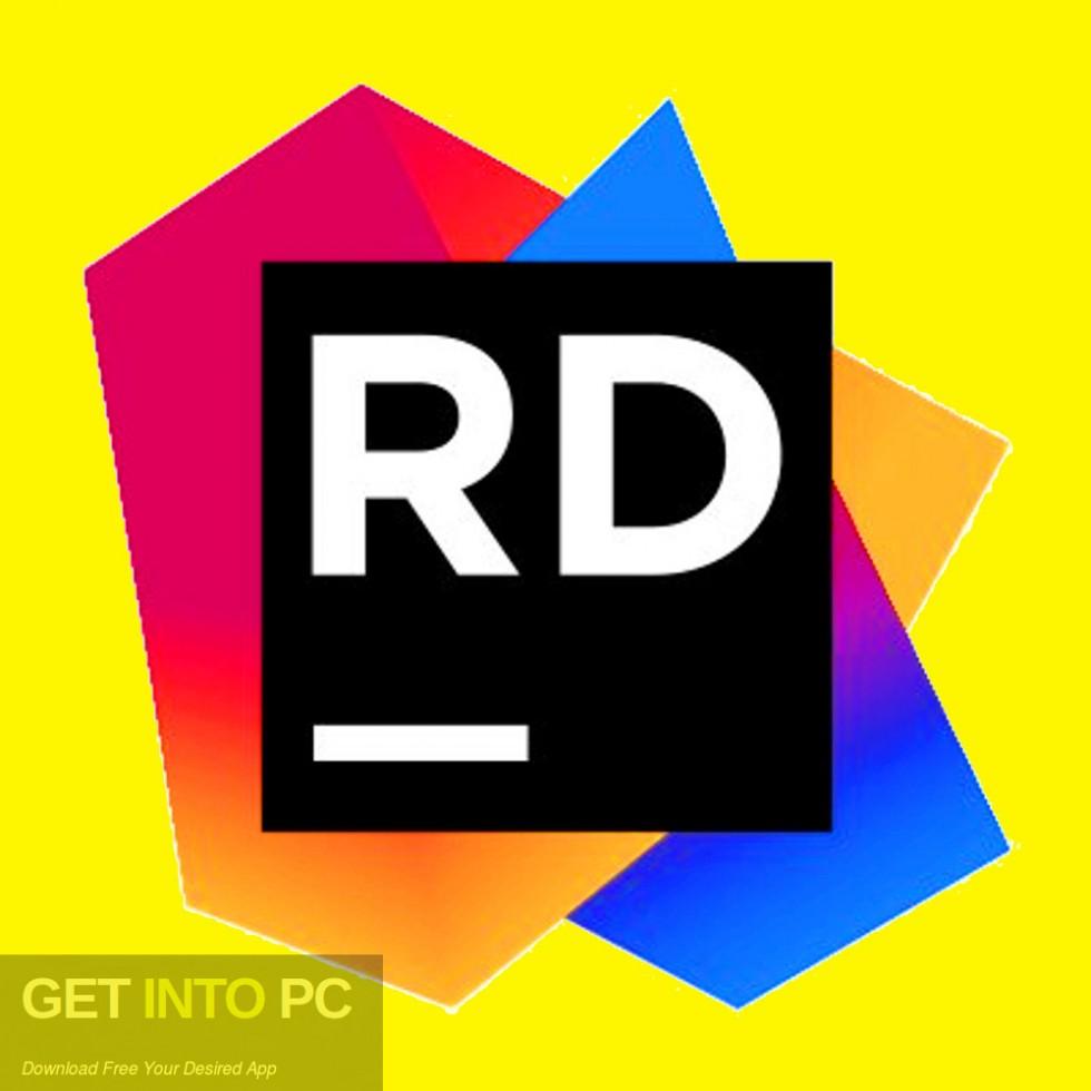 JetBrains Rider 2019 Free Download-GetintoPC.com