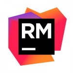 JetBrains RubyMine 2018 Free Download