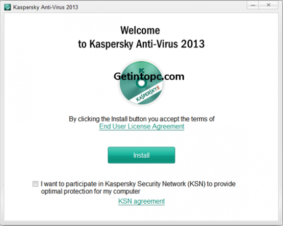 kaspersky antivirus 2013 download free fo windows