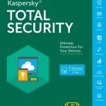 Kaspersky Total Security 2017 Free Download