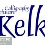 Kelk 2013 Free Download