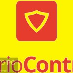 Kerio Control Free Download