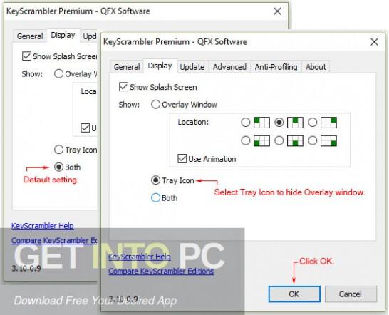 KeyScrambler Premium Professional latest Version Download-GetintoPC.com