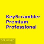 KeyScrambler Premium Professional Free Download