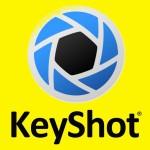 KeyShot Pro 7.3.40 Free Download