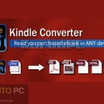 Kindle Converter Free Download