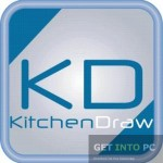 KitchenDraw Free Download