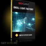 Knoll Light Factory for Photoshop Free Download