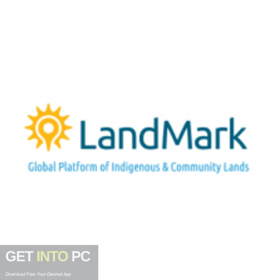 Landmark R5000.1 Free Download-GetintoPC.com