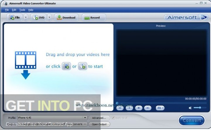 LanSchool 7.0.0.7 Teacher and Student Version Direct Link Download-GetintoPC.com