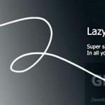 Lazy Nezumi Pro Free Download