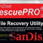 LC Technology RescuePRO Deluxe Free Download