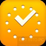 LeaderTask Free Download