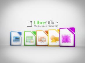 LibreOffice Tools