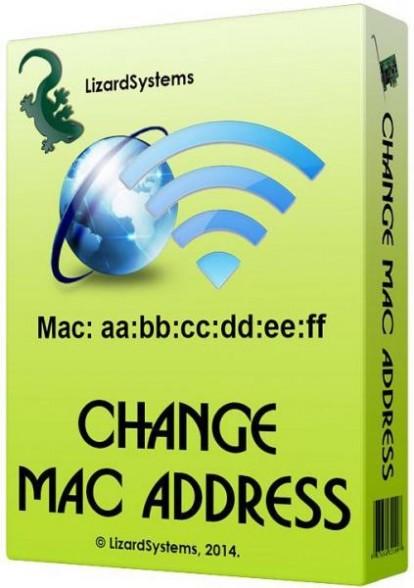 Mac Address Changer Free Download Filehippo