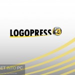 Logopress3 2016 for SolidWorks Free Download