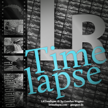LRTimelapse Pro Free Download