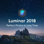 Luminar 2018 v1.1.1.1431 x64 Free Download
