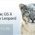 Mac OS X Snow Leopard Free Download