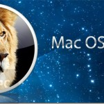 Mac OSX Lion 10.7.2 DMG Free Download