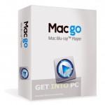 Macgo Windows Blu-ray Player Free Download