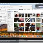 MacOS Mojave v10.14 (18A391) App Store DMG Free Download