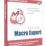Macro Expert Enterprise Free Download