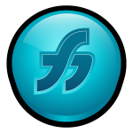 Macromedia Hand Free Download