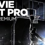 MAGIX Movie Edit Pro 2016 Premium Free Download