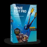 MAGIX Movie Edit Pro 2017 Plus Free Download